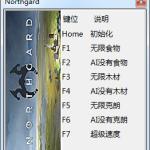 blog.liangjinjin.cn-fb749407d998e52c